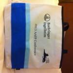 AAFP bag