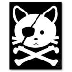 cat_pirate