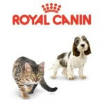 Royal-canin-12